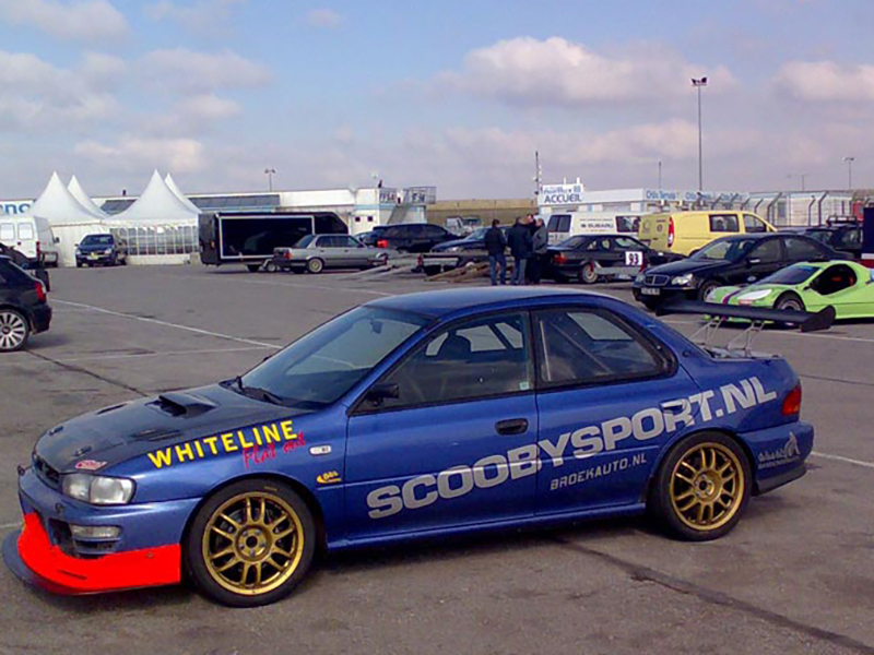 Scoobysport-Racing